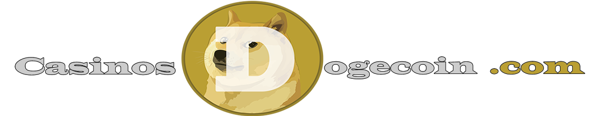 Casinos Dogecoin .com